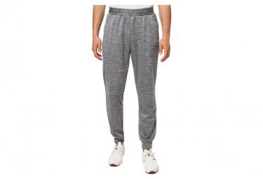 Ergo Heathered Sweatpants Gray