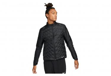 Veste thermique Nike Therma-Fit ADV Repel Noir