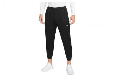 Pantalon Nike Therma-Fit Repel Challenger Noir