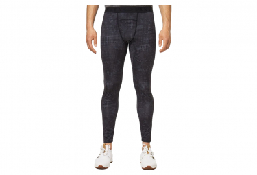 Oakley BL Long Tights Black / Gray