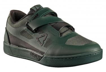 Shoe 5.0 Clip Ivy