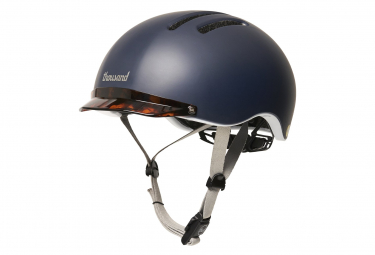 Thousand Chapter One Helm Club Navy