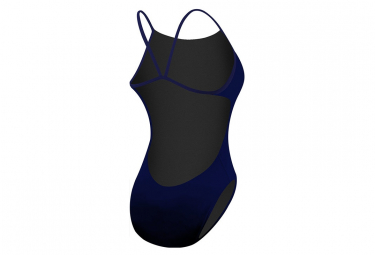 Tyr Durafast One Cutoutfit 1 piece Swimsuit Blue