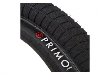 Primo V-Monster HD BMX Tire Black