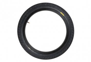 Primo 555C Connor Keating BMX Tire Black