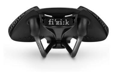 Fizik Antares Versus Evo R3 Adaptive Saddle Black