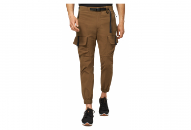 Oakley FGL Cargo Pants 1.7 Pantalones Marrón