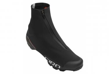 Giro Blaze Winter MTB Shoes Black