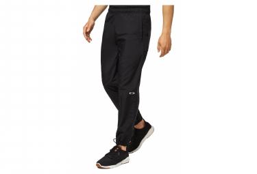 Pantaloni della tuta Oakley Fgl Pants 1.7 Nero