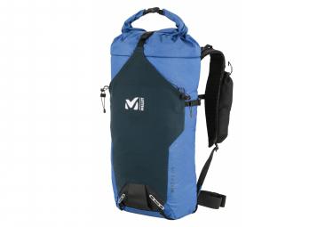 Sac à Dos d'alpinisme Millet Mixt 25+5 Bleu Unisex