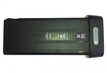 Elops 24V 10Ah battery for Elops 500E / Original 300E / 700E / Tilt 1S E