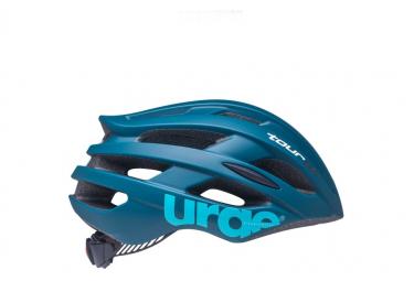 Helm Urge TourAir Blau