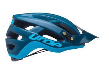 Helm Urge SeriAll Blau