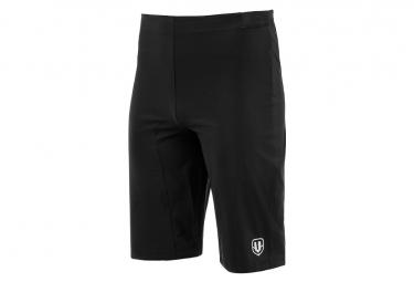 Mondraker Trail MTB Shorts Black
