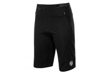 Mondraker Enduro Forest Shorts Black