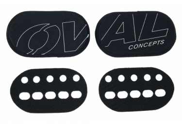 Repose-bras Oval concepts Oval 970/960