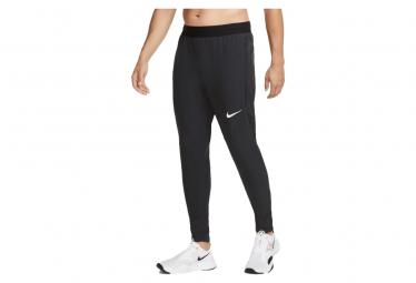 Pantalon Nike Dri-Fit Run Noir
