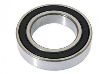 Cuscinetto nero B3 MR-23327-2RS 23 x 32 x 7 mm