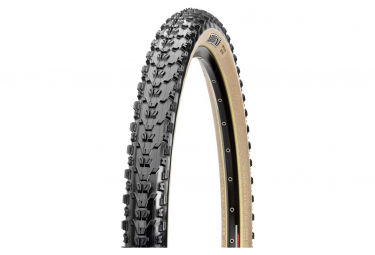 nuovo Maxxis Ardent 29 '' Exo Soft Rod Protection Beige Sidewall