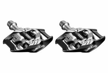 Shimano XT M8020 Trail Pedals