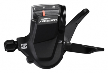 Shimano Acera SL-M3000 3x9sp Front Shifter