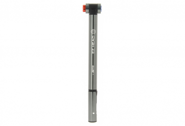 BETO EZ HEAD Aluminium high pressure mini pump