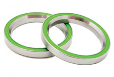 Roulement ENDURO Bearing S6802 LLB 15 X 24 X 5