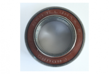 Image of Enduro bearing 6903 llu max e 17 x 30 x 7 10