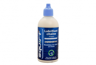 SQUIRT Lube special winter 120ml