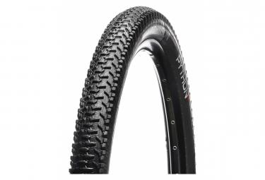 Hutchinson Python 2 26'' MTB Tyre Tubetype Wire