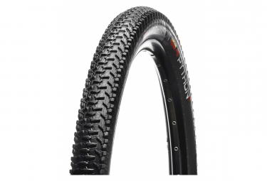 HUTCHINSON PYTHON 2 TLReady tire 29x 2.25 PV525352