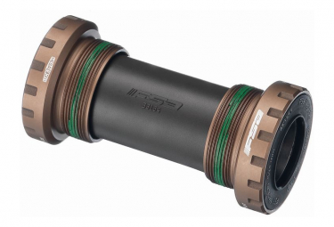 FSA bottom bracket BSA MEGAEXO 68 mm