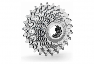 MICHE Sprocket PRIMATO 10s Steel Campagnolo