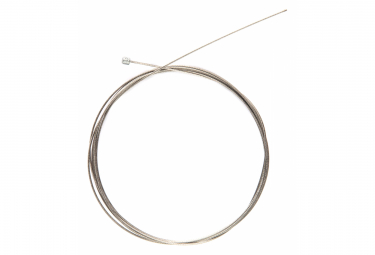 Xlc Sh X01 Cable A Medida 1 1 X 2000 Mm