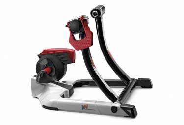 Elite QUBO DIGITAL SMART B+ Resistance Hometrainer
