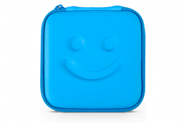 Bluetens Sacoche de Transport Transportation Bag