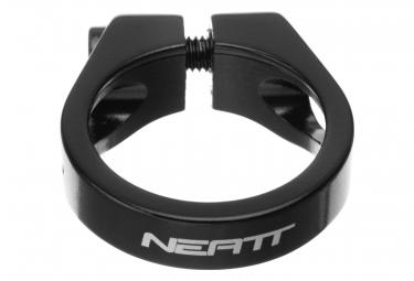 Collier de Selle Neatt Noir