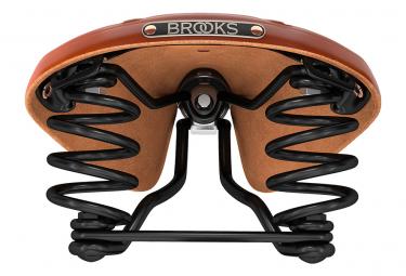BROOKS FLYER SPECIAL Saddle Beige