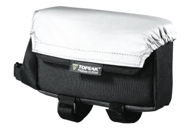 TOPEAK TT Bag All Weather - Large