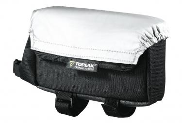 Sacoche de Cadre TOPEAK TT Bag All Weather Large