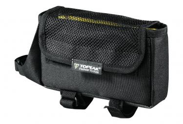 Sacoche de Cadre TOPEAK TT Bag Large