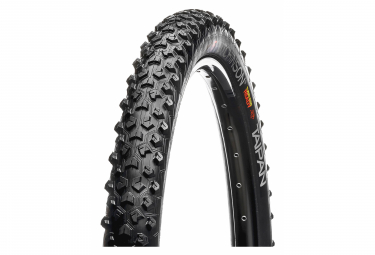 Hutchinson Taipan MTB Tire 27.5'' RR TL Ready Foldable