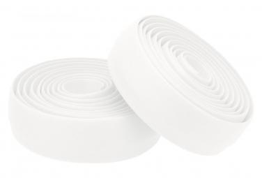 ESI RCT Wrap Road Silicone Bar Tape White
