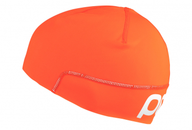 Sous-Casque Poc Avip Road Orange Zink