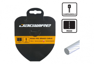 Jagwire Sport 1 1x2300mm Campagnolo Gear Cable