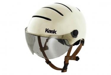 Urban Helmet KASK 2017 Lifestyle Beige