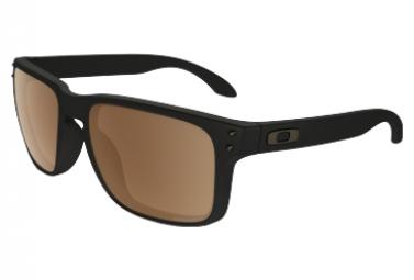 BMX Freestyle Brille günstig kaufen | Alltricks