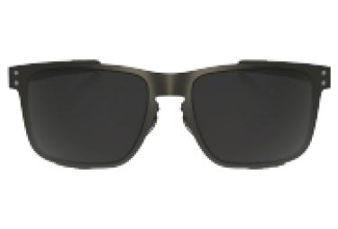 Gafas  Oakley Holbrook Metal black Prizm Daily
