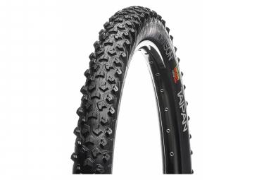 HUTCHINSON Taipan 29'' MTB Tyre Hardskin | RaceRipost | TL Ready Folding