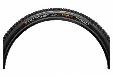 HUTCHINSON Pneu VTT Toro 29'' | RaceRipost | TL Ready Souple
